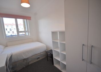 Thumbnail 5 bed shared accommodation to rent in Cumberland Market, Regents Park, Euston, London
