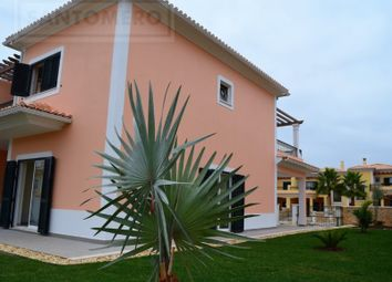 Thumbnail 4 bed semi-detached house for sale in Algoz E Tunes, Algoz E Tunes, Silves