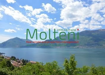 Thumbnail 2 bed villa for sale in Oro, Bellano, Lecco, Lombardy, Italy