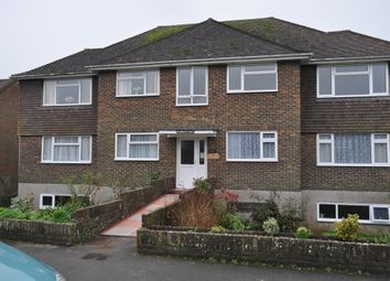 Thumbnail 2 bed flat to rent in Wilmington Court, Seaford, East Sussex