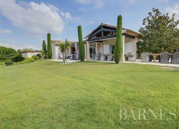 7 bed villa for sale in Ramatuelle, 83350, France