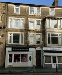 Thumbnail 1 bed flat for sale in Flat 5, Euston Road, Morecambe, Lancashire