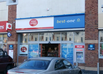 Thumbnail Retail premises for sale in Bristol, Bristol