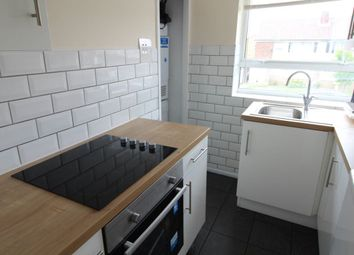 Thumbnail 2 bed property to rent in Hitchin Road, Luton