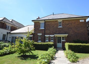 2 bed property to rent in Building 32, Bicester OX27