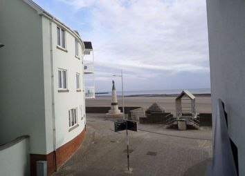 Thumbnail 1 bed flat for sale in Meridian Bay, Marina, Swansea