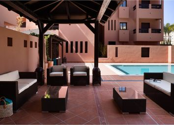 Thumbnail 3 bed apartment for sale in Spain, Andalucia, Benalmádena, Ww968