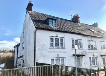 Thumbnail 1 bed flat for sale in High Street, Honiton