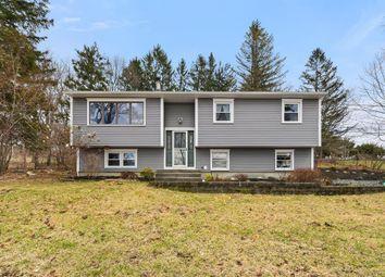 Thumbnail Property for sale in 62 Horsepound Road Carmel Ny 10512, Carmel, New York, United States Of America