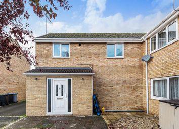 Pampas Close, Carterton, Oxfordshire OX18 property