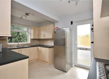 6 bed property to rent in Whitemore Road, Guildford, Surrey GU1