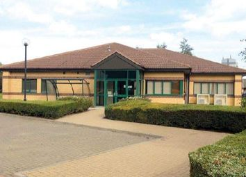 Thumbnail Office to let in Belasis Business Park, Billingham, Stockon On Tees