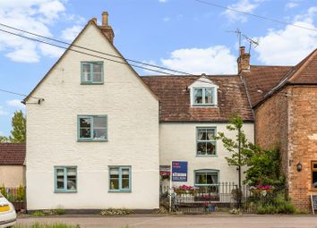 Thumbnail 5 bed property for sale in The Green, Frampton On Severn, Gloucester