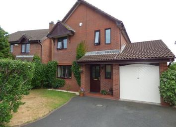 Thumbnail 3 bed semi-detached house for sale in Whitecrest Avenue, Thornton-Cleveleys