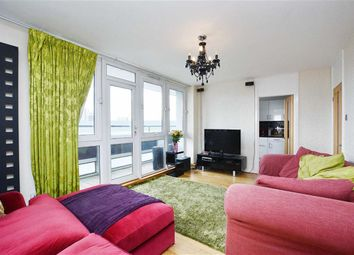 3 bed flat for sale in Hall Place, London W2