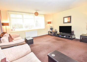 3 bed maisonette for sale in Stirling Drive, Linwood, Paisley PA3