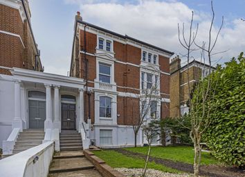 Thumbnail 2 bed flat for sale in Marlborough Road, Richmond