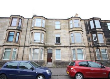 Thumbnail 1 bed flat for sale in Glasgow Road, Paisley, Renfrewshire, .