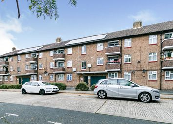 2 bed flat for sale in John Newton Court, Welling DA16