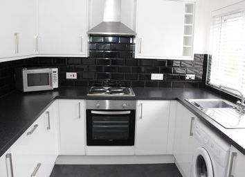 Thumbnail 2 bed flat to rent in Bickley Road, Bickley, Bromley
