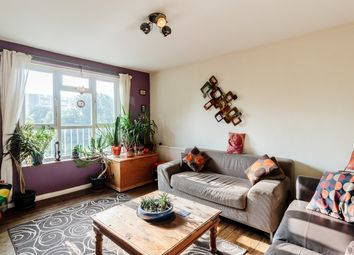 Thumbnail 1 bed flat for sale in Bewley Court, London, London