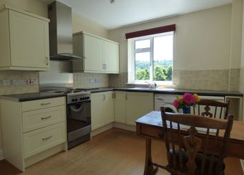 Thumbnail 1 bed flat to rent in Cowle Road, Stroud