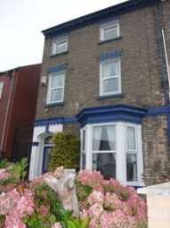 Thumbnail 4 bedroom property to rent in Newsums Villas, Carholme Road, Lincoln
