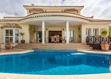 Thumbnail 4 bed villa for sale in Cerros Del Lago, Istan, Costa Del Sol
