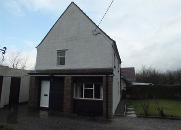 Thumbnail 3 bed cottage to rent in Frome Road, Southwick, Trowbridge, Wiltshire