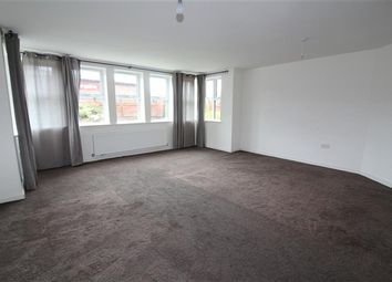 Thumbnail 3 bedroom flat to rent in Queensway, Poulton-Le-Fylde