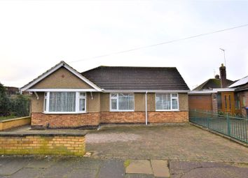 3 bed bungalow for sale in Coppice Drive, Spinney Hill, Northampton NN3