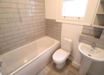 1 bed flat to rent in Lascotts Road, Wood Green N22