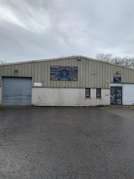 Thumbnail Retail premises for sale in Station Road, Mintlaw, Peterhead