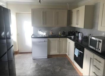 Thumbnail 7 bed shared accommodation to rent in Sea View Terrace, Lipson, Plymouth