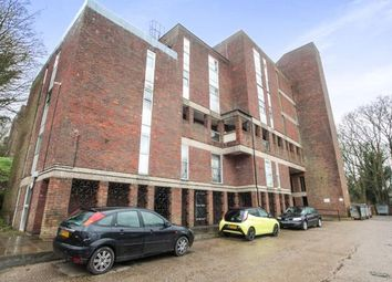 Thumbnail 1 bed flat for sale in Startpoint, Downs Road, Luton, Bedfordshire