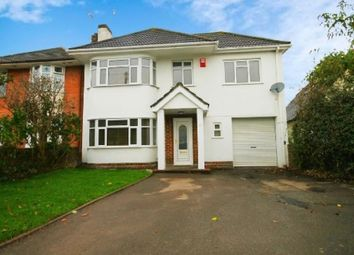 Thumbnail 4 bedroom property to rent in Stanley Green Road, Poole