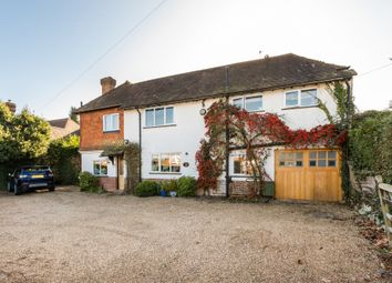 Thumbnail 5 bed detached house for sale in Yardley Park Road, Tonbridge