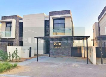 Thumbnail 5 bed town house for sale in Picadilly Green, Damac Hills, Dubai, United Arab Emirates