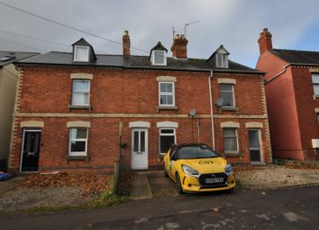 Thumbnail 3 bed property to rent in Etheldene Road, Cashes Green, Stroud