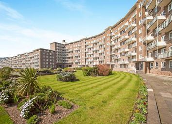 Thumbnail 3 bedroom flat for sale in The Gateway, Dover, Kent