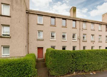 Thumbnail 2 bed flat for sale in 2/2 Whitson Way, Balgreen