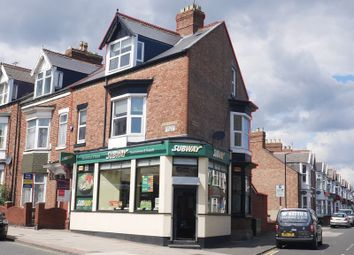 Thumbnail Commercial property for sale in Chester Road, Sunderland