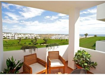 Thumbnail 2 bed apartment for sale in Spain, Málaga, Estepona, Valle Romano