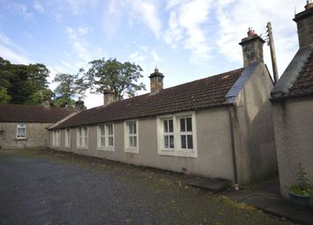 Thumbnail 4 bed bungalow to rent in Kirkcaldy