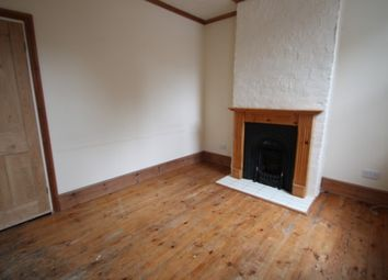 Thumbnail 3 bed terraced house to rent in Clement Street, Swanley