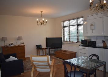 Thumbnail 2 bed flat to rent in Birches Road, Codsall, Wolverhampton