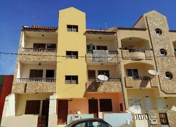 Thumbnail 1 bed apartment for sale in Manuel's Building, 1Bed, Second Floor, Sal