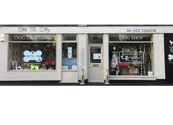 Thumbnail Commercial property for sale in Keynsham BS31, UK
