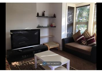 Thumbnail 2 bed flat to rent in Lorne Road, Forest Gate