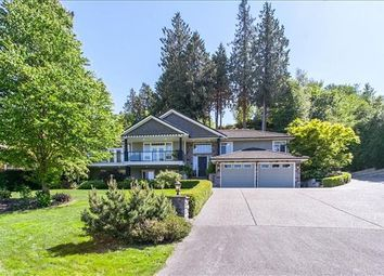 Thumbnail 4 bed property for sale in County Line Rd, Langley, Bc, Canada